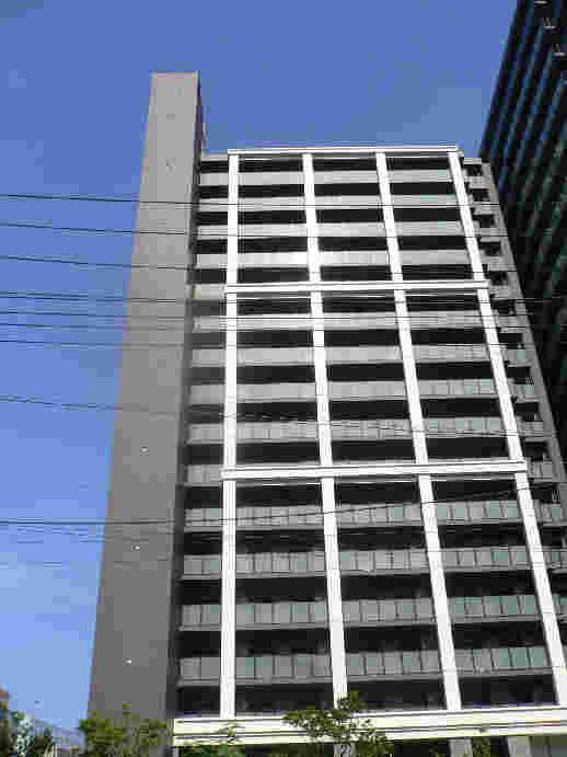 シーサイド 品川 クレスト タワー 【掲示板】クレストタワー品川シーサイドってどうですか?|マンションコミュニティ
